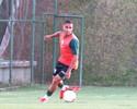 Givanildo define time com Bryan e  os retornos de volante e zagueiro