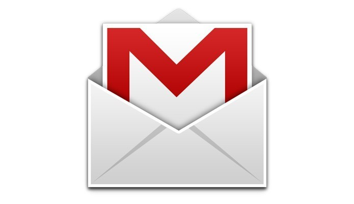 Como denunciar spam e bloquear e-mails perigosos no Gmail (Foto: Reprodução/André Sugai)