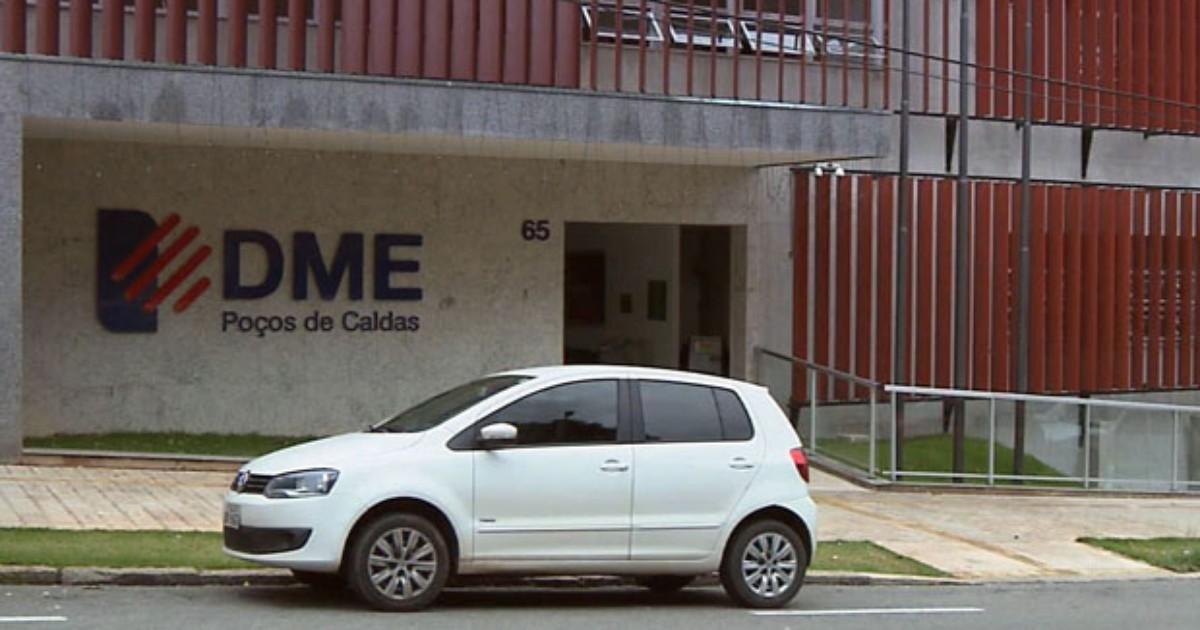 Prazo para renegociação de dívidas do DME é prorrogado em ... - Globo.com