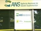 Contratar plano de saúde individual é cada vez mais difícil no Brasil