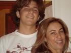 Cissa Guimarães após julgamento da morte do filho: 'Saí do fórum arrasada'