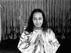 'Awake', filme que conta a vida de mestre iogue, entra cartaz no Ceará