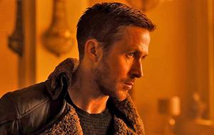 Continuação de 'Blade Runner' ganha seu primeiro trailer