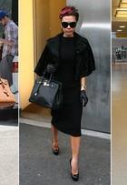 A eterna 'it bag': saiba mais sobre a bolsa Birkin, da grife Hermès