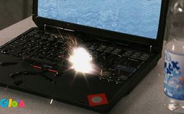 Carl Cibernético