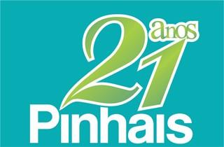 Pinhais 21 anos (Foto: Reprodução)