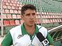 """Técnico do Mamoré exalta atuação do time: """"Passamos por cima como trator"""""""