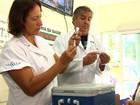 Sobe para 9 número de mortes por H1N1 em GO, diz Secretaria de Saúde