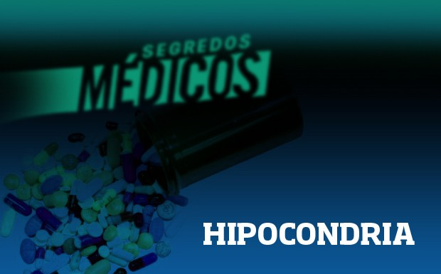 Hipocondria (Foto: Divulgao)