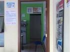 Atraso anual em repasses prejudica apoio a soropositivos de Uberlândia