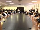 Instalação de novas indústrias deve gerar 7,5 mil empregos em Goiás