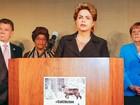 'Brasil deveria receber 50 mil sírios'