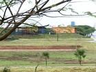 TEM Mais Verde reúne moradores de Catanduva para plantio de mudas