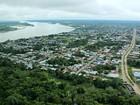 Homem é morto durante briga em bar de Tabatinga, no Amazonas
