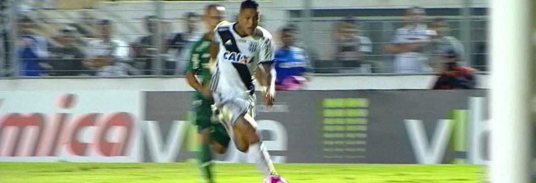 9db04a3073bd3 Ponte Preta x Palmeiras - Campeonato Paulista 2018-2018 ...
