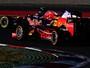 RBR e STR contarão com motores  Renault nas temporadas 2017 e 2018