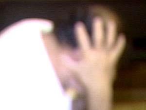 Polícia investiga pastor suspeito de pedofilia em Araxá, MG (Foto: Reprodução/TV Integração)