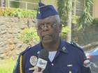 Guarda é preso suspeito de corrupção em Piracicaba; defesa cita armação
