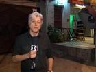 Profissão Repórter volta ao local da chacina de Osasco dois anos depois