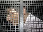 Tortura de menino ocorria três vezes por semana, diz primo preso em MS