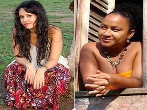 Debates do 3° dia da Flica são abertos por Clarissa Macedo e Rita Santana (Foto: Divulgação)
