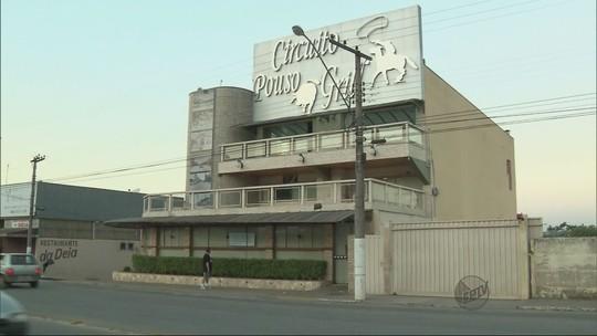 Restaurante que seria de seita fecha as portas em Pouso Alegre, MG