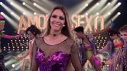 'Amor & Sexo': fique por dentro das chamadas e vídeos especiais do programa