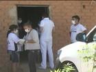 Mais um caso confirmado de meningite na região sul do MA