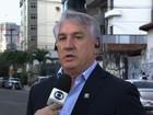 Aciag divulga mais de 50 vagas de emprego em Aparecida de Goiânia