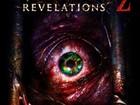 'Resident Evil: Revelations 2' é listado em site do Xbox