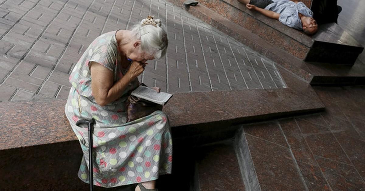 Mulheres com falhas cognitivas leves sucumbem à demência mais rápido
