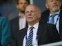 FA pede devolução de investimento na candidatura à Copa de 2018