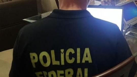 Foto: (PF/Divulgação)