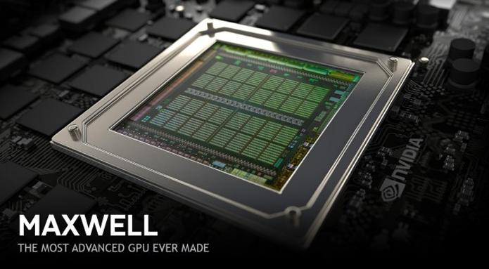 Nova placa de vídeo da Nvidia calçará os processadores gráficos mais poderosos já criados pela empresa (Foto: Divulgação/Nvidia)