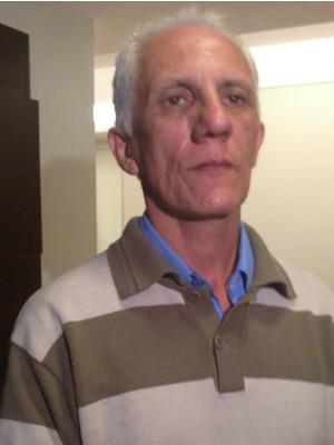 Duduco falou nesta quinta (2) sobre denúncias (Foto: Naim Campos/RBS TV)