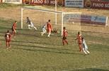 Mosquito faz dois, detona o Campinense e põe o Atlético de Cajazeiras na liderança