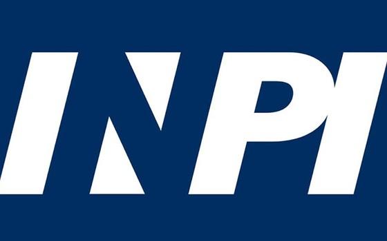 Instituto Nacional de Propriedade Industrial (Foto: Reprodução)