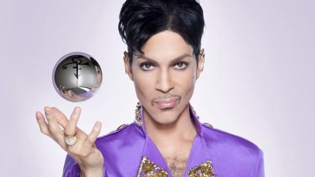 Primeiro lbum de uma srie de homenagens a Prince  barrado pela Justia (Foto: Divulgao)