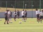 Técnico do México pede mais atenção do árbitro e do VAR em Neymar