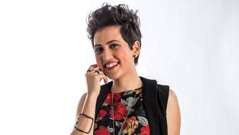 Joana Castanheira