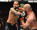 Donald Cerrone dá show e nocauteia Yancy Medeiros no primeiro round no UFC Austin