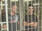 Polícia prende 3 por cárcere privado em clínicas de reabilitação de Rafard