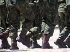 Quase metade das cidades do Pará receberá tropas federais nas eleições