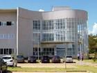 Universidade abre vagas para cargos técnico-administrativos no Sul de MG