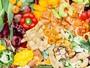 Riqueza nutricional dos alimentos está em partes muitas vezes descartadas