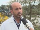 Processo de criação de cursos de medicina é reaberto no Sul de Minas
