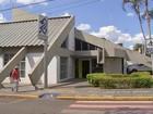 Cidades pequenas da região viram alvos de ataques a bancos