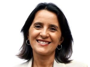 Simone Dutra