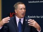 Republicano Kasich cancela evento e imprensa fala de possível desistência