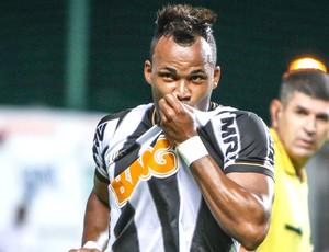 Com Fernandinho, Atlético-MG divulga lista de 23 inscritos no Mundial de Clubes